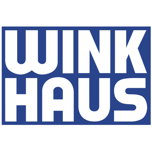Portal Winkhaus Ukraine